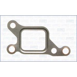 AJUSA 13113600 Exhaust manifold