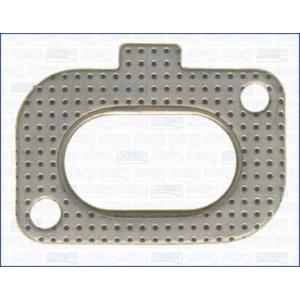 Прокладка, выпускной коллектор 13115300 ajusa - FORD SCORPIO I (GAE, GGE) Наклонная задняя часть 2.9 i 24V