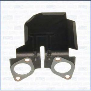 AJUSA 13115800 Exhaust manifold