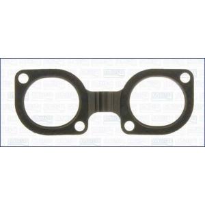 AJUSA 13116200 Exhaust manifold