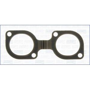AJUSA 13116300 Exhaust manifold