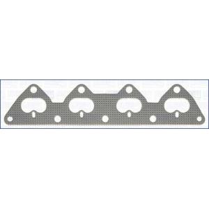 AJUSA 13118000 Прокладка колектора з комбінованих матеріалів
