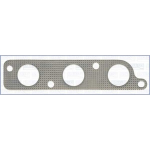 AJUSA 13120500 Exhaust manifold