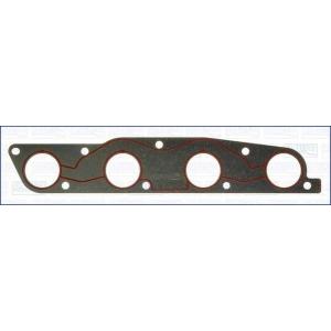 AJUSA 13127900 Inlet manifold