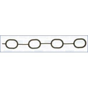 AJUSA 13142700 Inlet manifold
