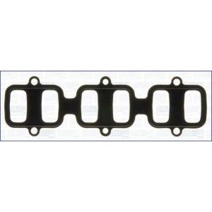 AJUSA 13147300 Inlet manifold