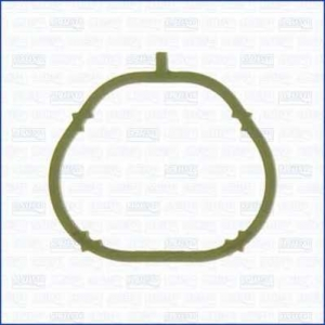 AJUSA 13147900 Прокладка, выпускной коллектор