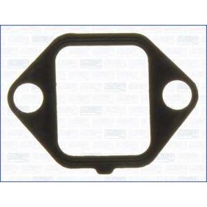 AJUSA 13149000 Inlet manifold