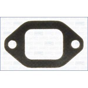 AJUSA 13150400 Прокладка коллектора EX IVECO 8210.42L/K (пр-во Ajusa)