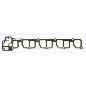 AJUSA 13153100 Inlet manifold