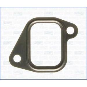 AJUSA 13153200 Exhaust manifold