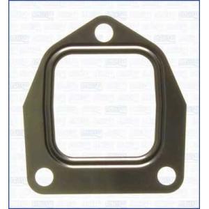 AJUSA 13154000 Exhaust manifold