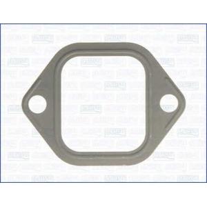 AJUSA 13157400 Exhaust manifold