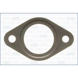 AJUSA 13157700 Exhaust manifold