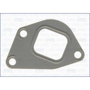 AJUSA 13158400 Exhaust manifold