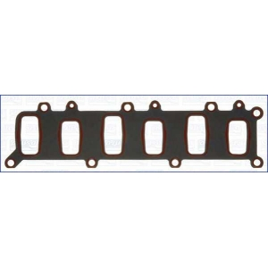 AJUSA 13158800 Inlet manifold