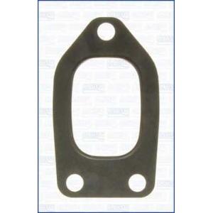 AJUSA 13158900 Exhaust manifold