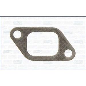 AJUSA 13160500 Exhaust manifold
