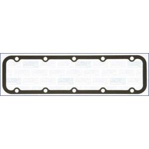 AJUSA 13160900 Inlet manifold