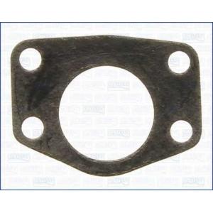 AJUSA 13161200 Exhaust manifold