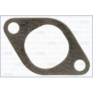 AJUSA 13161600 Exhaust manifold