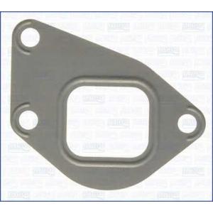 AJUSA 13167800 Exhaust manifold