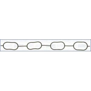 AJUSA 13169100 Прокладка впускного коллектора