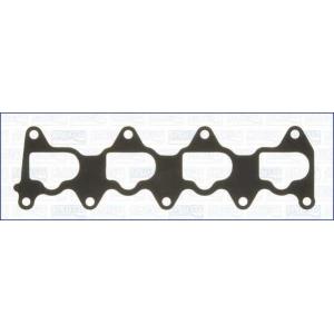 Прокладка, впускной коллектор 13174200 ajusa - HYUNDAI ELANTRA (XD) Наклонная задняя часть 1.6
