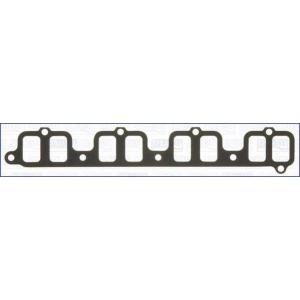 AJUSA 13175900 Inlet manifold
