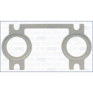 AJUSA 13177600 Exhaust manifold
