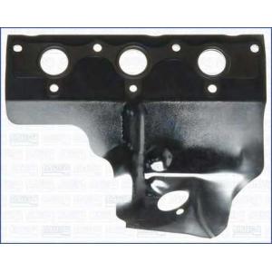 AJUSA 13181400 Exhaust manifold