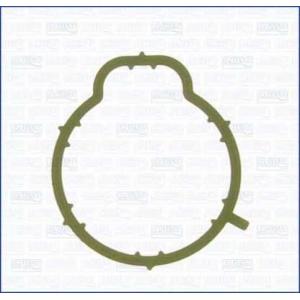 AJUSA 13189800 Прокладка, впускной коллектор