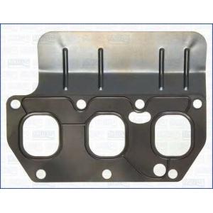 AJUSA 13192600 Exhaust manifold