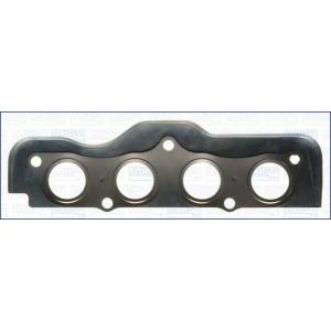 AJUSA 13192900 Exhaust manifold