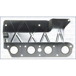 AJUSA 13196300 Exhaust manifold