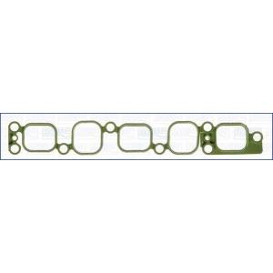 AJUSA 13197900 Inlet manifold