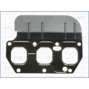 AJUSA 13199400 Exhaust manifold