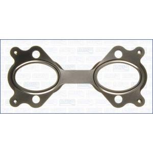 AJUSA 13202500 Exhaust manifold