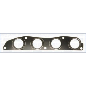 AJUSA 13205400 Exhaust manifold