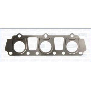AJUSA 13206400 Exhaust manifold