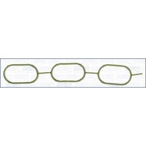 AJUSA 13206800 INTAKE MANIFOLD GASKET