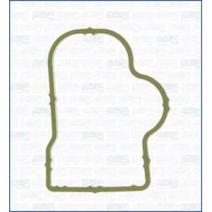 Прокладка, выпускной коллектор; Прокладка, впускно 13212500 ajusa - OPEL CORSA D Наклонная задняя часть 1.4