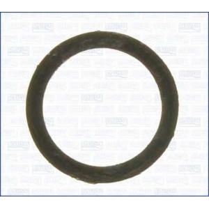AJUSA 13215600 Exhaust manifold