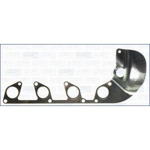 AJUSA 13216400 Exhaust manifold