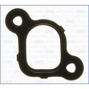 AJUSA 13217500 Inlet manifold