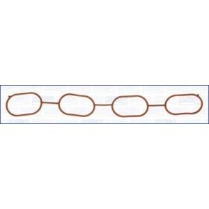 AJUSA 13220300 Inlet manifold
