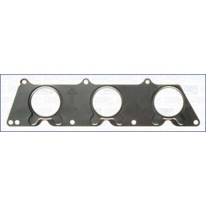 AJUSA 13227300 Exhaust manifold
