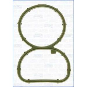 AJUSA 13228900 Inlet manifold