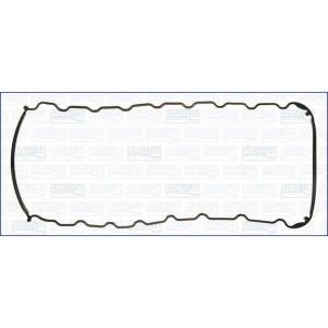 AJUSA 14051900 Прокладка піддону картера