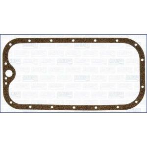 Прокладка, маслянный поддон 14070900 ajusa - SUZUKI SWIFT кабрио (SF413) кабрио 1.3 i (SF413, AK35)